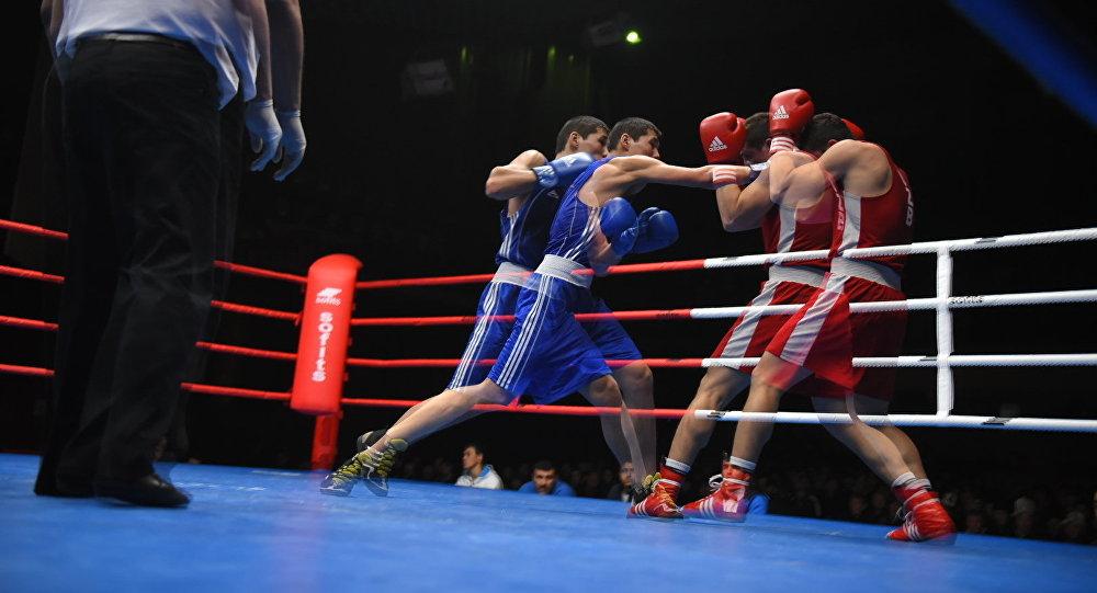 box bogat unde poți câștiga bani)