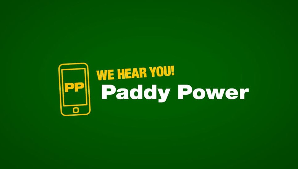 paddy power отзывы