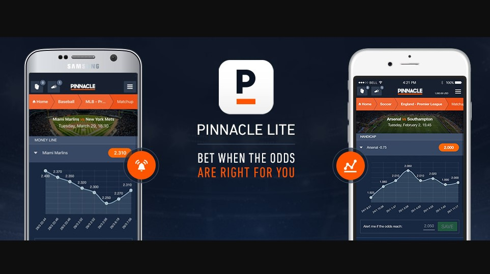pinnacle отзывы
