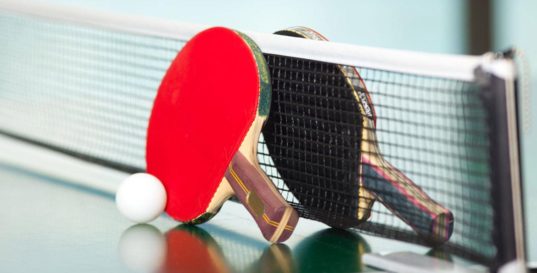 cum să câștigi bani pariind pe tenis